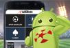 WSBets Mobil Uygulaması