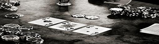 WSBets - Poker