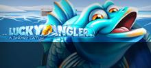 Lucky_angler_wsb_icon