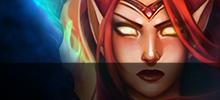Magic-portals_wsb_icon