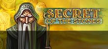 Secret-of-the-stones_wsb_icon