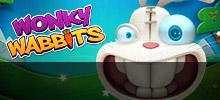 Wonky-wabbits_wsb_icon