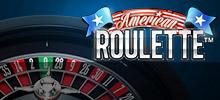 American_roulete_icon_wsb_icon