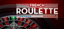 French_roulette_icon_wsb_icon