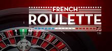 French_roulette_icon_wsb_icon