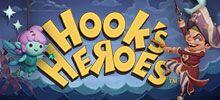 Hook's_heroes_220x100