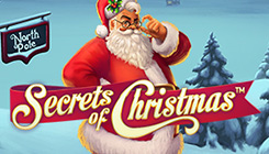 Wsb_secrets_of_christmas_(245x140)