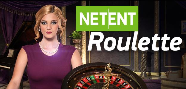 Advanced_roulette